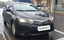 TOYOTA/COROLLA GLI18 CVT