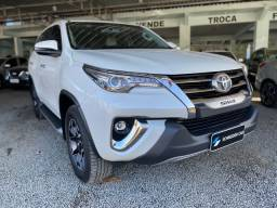Toyota Sw4 DIAMOND 2020