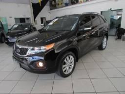 Sorento 2012 2.4 aut. R$ 467,00 mensais