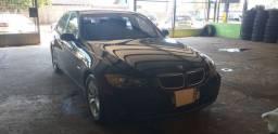 BMW ano 2008