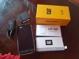 celular Cartepila S60