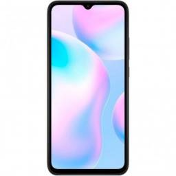 Celular Smartphone Xiaomi Redmi 9A 32gb 2gb Ram Original Global