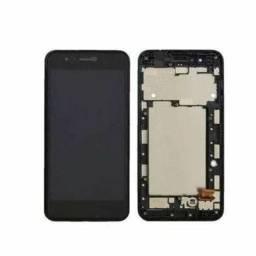Tela Touch e Lcd LG K5-K8-K9