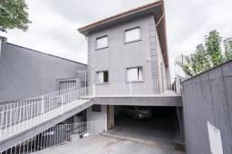 Apartamento Para Locação com Um Dormitório na mooca