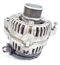 Alternador Bosch Toyota Hilux Sw4 3.0 2014 2015 Diesel