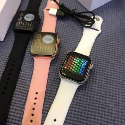 Smartwatch Iwo 8 Pro