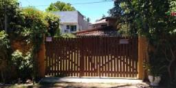 Casa no Centro de Arraial D'juda - Reveillon