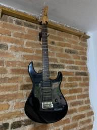 Guitarra Yamaha Erg 121