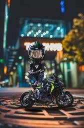 Moto boy 24 hrs de domingo a domingo