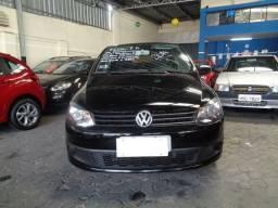 VW-Volkswagem  Fox 2014 1.6  Completo