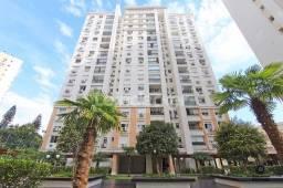 Apartamento para alugar com 3 dormitórios em Passo d areia, Porto alegre cod:13204
