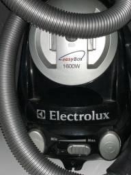 Aspirador de Pó ELETROLUX Easy Box 1600W