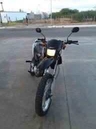 NXR 150 Bros 2009/2010(zap *)