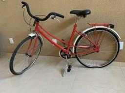 Bicicleta Ceci - Reformada