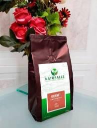 Café Especial Naturalle