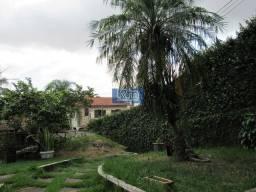 Título do anúncio: Casa à venda com 5 dormitórios em Caiçara, Belo horizonte cod:5268