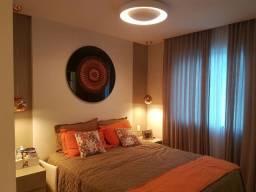 Título do anúncio: Apartamento no bairro Castelo, em Belo Horizonte