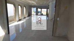 Casa com 4 dormitórios à venda, 300 m² por R$ 1.550.000,00 - Vale dos Cristais - Macaé/RJ