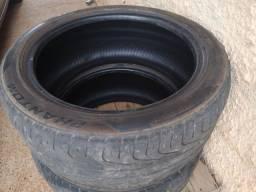 Pneus Pirelli 225/45/R17