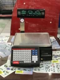 Balança Impressora | Filizola 15 ou 30 Kg