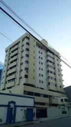Apartamento com 2 dormitórios à venda, 108 m² por R$ 390.000,00 - Dionisio Torres - Fortal