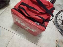 Bag para entregadores