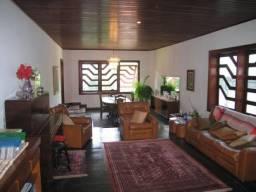 Casa à venda com 3 dormitórios em Morumbi, São paulo cod:REO89294