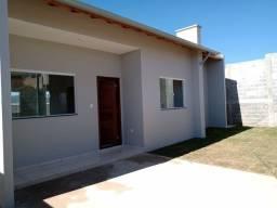 Casa nova em Capivari