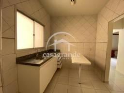 Apartamento à venda com 2 dormitórios em Santa monica, Uberlandia cod:5988