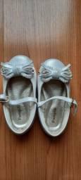 Título do anúncio: Sapato de festa
