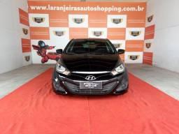 Título do anúncio: Hyundai HB20 1.0 Conf  impecável