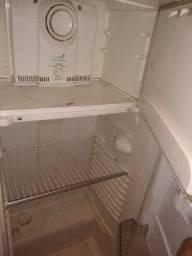geladeira fros Free