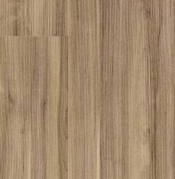 8 placas de Piso Laminado Durafloor - cor Ritz (Tauari Ravena) clicado