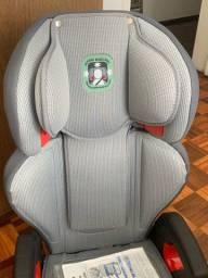 Cadeira Para Auto PROTEGE