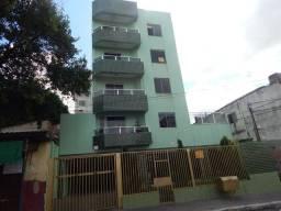 Apartamento à venda, 3 quartos, 1 suíte, 2 vagas, Eldorado - Contagem/MG