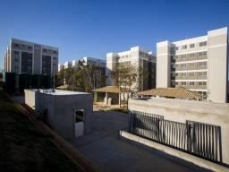 Apartamento à venda, 2 quartos, palmital - Lagoa Santa/MG