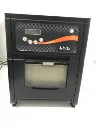 Impressora Fotográfica Térmica HiTi P720L - usada