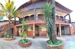 Casa à venda, 4 quartos, 1 suíte, 4 vagas, Glória - Contagem/MG