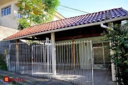 Casa à venda com 5 dormitórios em Pantanal, Florianópolis cod:C37-38543