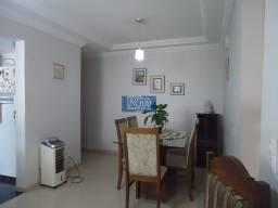 Título do anúncio: Apartamento à venda com 3 dormitórios em Caiçara, Belo horizonte cod:5291