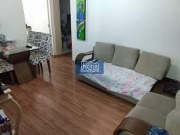 Título do anúncio: Apartamento à venda com 2 dormitórios em Castelo, Belo horizonte cod:6595