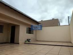Título do anúncio: Casa à venda com 3 dormitórios em Alípio de melo, Belo horizonte cod:6271