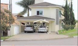 Sobrado com 4 dormitórios à venda, 320 m² por R$ 1.580.000 - São Paulo II - Cotia/SP