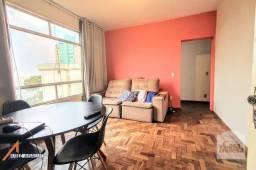 Título do anúncio: Apartamento à venda com 2 dormitórios em Dom cabral, Belo horizonte cod:367944