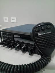 Radio Px Hannover BR 9000
