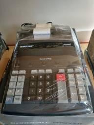 Calculadora Procalc PR5000T Térmica NOVA NUNCA USADA