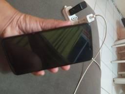 MotoG6 Play 320