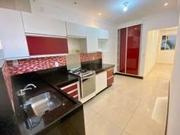 Apartamento á venda, 3 quartos, 2 vagas, Jardim Riacho das Pedras - Contagem/MG