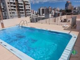 Apartamento à venda com 3 dormitórios em Balneário, Florianópolis cod:15