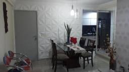 1480 - Apartamento - 3Qts - Andar Alto - Vita Clube Boa Viagem
